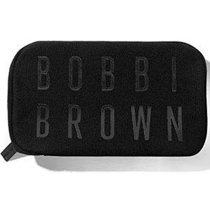Bobbi Brown Makeup Bag 💋